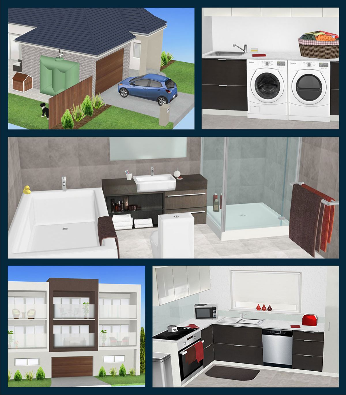 3dGeoffhouse