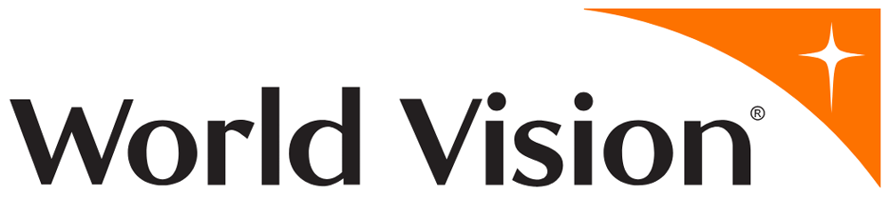 world_vision_logo
